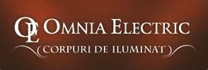 Omnia Electric